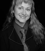 Diana Wike Hamilton, Real Estate Agent in Milliken, CO