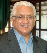 Gil Martinez, Agent in Franklin, TN