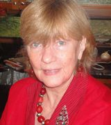 Irene Gaye, Real Estate Pro in Chapel Hill, NC