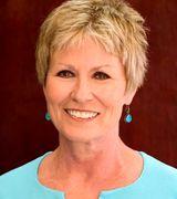 Carol Day, Agent in Santa Fe, NM