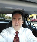 CEO SmartGuy…, Real Estate Pro in Encino, CA