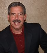 Stephen McClain, Agent in Georgetown, TX