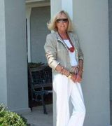 Hilly Hanley Peterson, Agent in Hinesville, GA