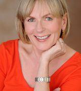 Debi DiCello, Real Estate Agent in San Francisco, CA