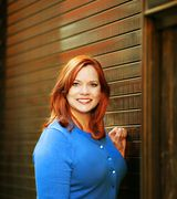 Jill Schafer, Real Estate Pro in Denver, CO