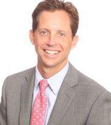 Jeffrey C Le…, Real Estate Pro in League City, TX