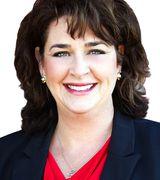 Stacey Hayden, Real Estate Pro in Franklin, VA