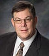Scot Sutherland, Agent in Centerville, OH