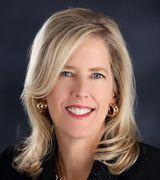 Anne Wiens, Real Estate Pro in Roseville, CA
