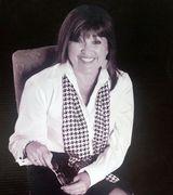 Anna King, Agent in Anniston, AL