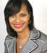 Regina Croth…, Real Estate Pro in Atlanta, GA