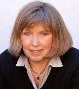 Barbara Reynolds, Real Estate Agent in Berkeley, CA