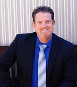 John Wilson, Real Estate Pro in Wildomar, CA