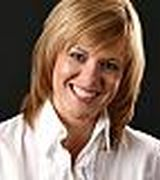 Paula Thomps…, Real Estate Pro in Lubbock, TX