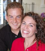 Danielle Wade, Real Estate Pro in Homewood, AL