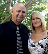 Bob Sparks, Real Estate Agent in San Diego, CA