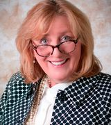 Mary St Geor…, Real Estate Pro in Penn Yan, NY