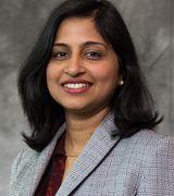 Manisha Jain, Real Estate Pro in Beaverton, OR