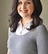 Amy Brunet, Real Estate Pro in New York, NY