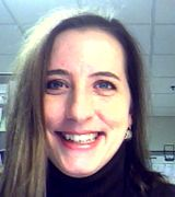 Kristie Perry, Agent in Brookfield, WI