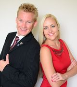 Jeremy & Ely…, Real Estate Pro in Port St Lucie, FL