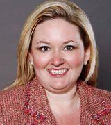 Courtney Newton, Real Estate Agent in Smyrna, GA