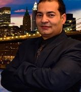 orseli pena, Real Estate Pro in NEW YORK, NY