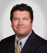 Chuck Halman, Real Estate Pro in Virginia beach, VA