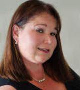 Melanie Vaughan, Agent in Newnan, GA