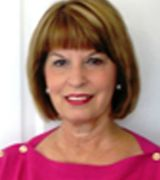 Diana Wood, Real Estate Pro in Lexington, SC