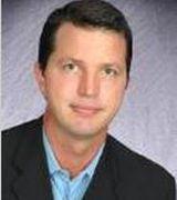 Roger Shields, Real Estate Agent in Miami Beach, FL