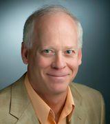 Mark Warren, Real Estate Pro in Ridgeland, MS