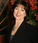 Teresa  Kennedy, Agent in Chandler, AZ