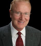 Gregory Smith, Real Estate Pro in San Antonio, TX