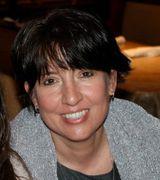 Nicole Alvar…, Real Estate Pro in Jacksonville, FL