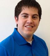 Bryce Paulsen, Agent in Gladwin, MI