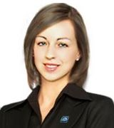 Anna Dementov, Real Estate Pro in Clearwater Beach, FL