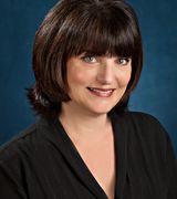 Connie Voke, Real Estate Agent in Pembroke Pines, FL