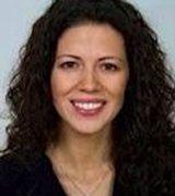 Marcie  Schm…, Real Estate Pro in Wheaton, IL