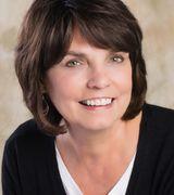 Judy Razor, Agent in Cedar Rapids, IA