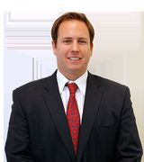 James Gregory, Real Estate Agent in Washington, DC