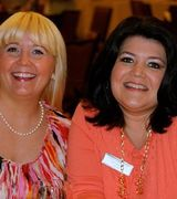 Claudia & Net, Agent in Sevierville, TN