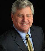 Jeff Heckenk…, Real Estate Pro in Tulsa, OK