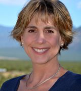 Lisa Davis, Real Estate Pro in Taos, NM