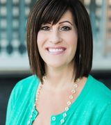 Suzi Sayer, Real Estate Agent in Mesa, AZ