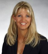 Cindy LaVall…, Real Estate Pro in Marco Island, FL
