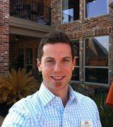 Dustin Baggs, Real Estate Pro in McKinney, TX