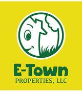 Brian Willhi…, Real Estate Pro in Emporia, KS