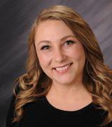 Melissa Johnson, Real Estate Agent in Moline, IL
