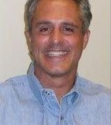 Peter  Psareas, Real Estate Agent in Canton, GA